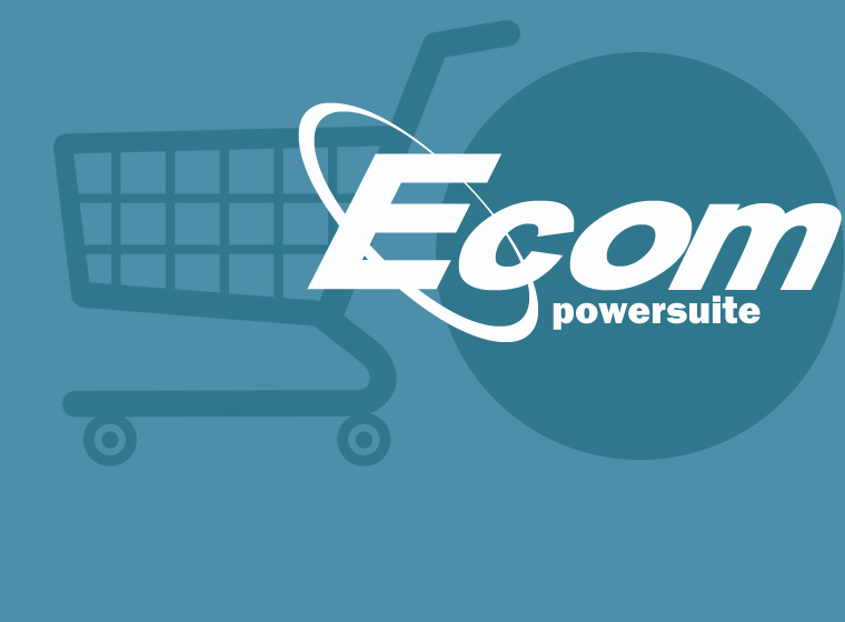 Ecom PowerSuite