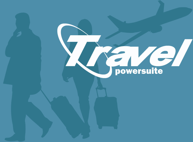 Travel PowerSuite, TPS